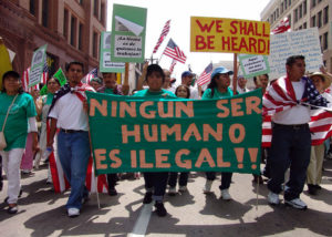 800px-may_day_immigration_march_la04