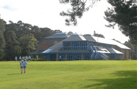 St Mary's School Ascot - Tes Jobs