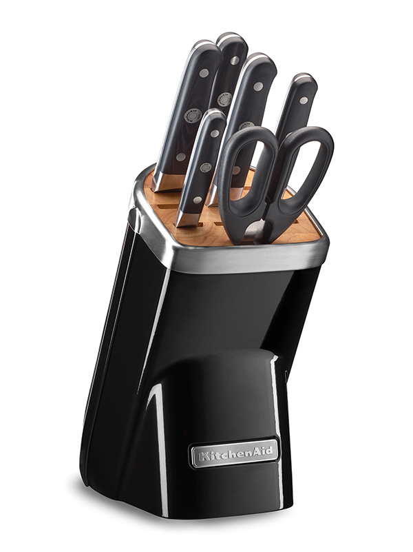Gifts for the Man Who Loves to Cook