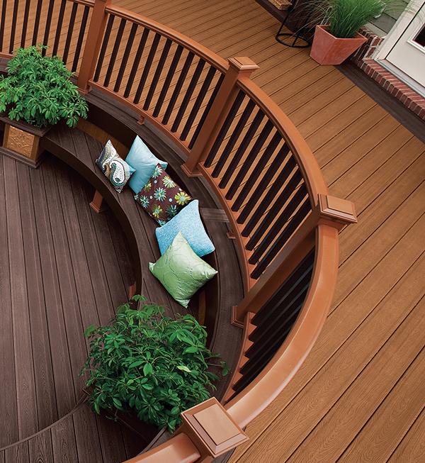 13898-detail-intro-image Deck Design 101