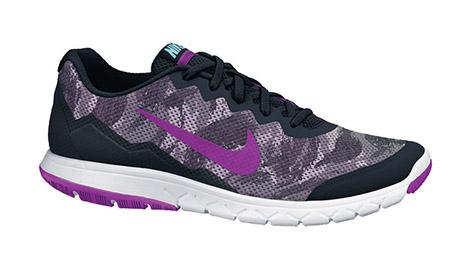 Nike Flex Experience Run 4 Women's Running Shoe