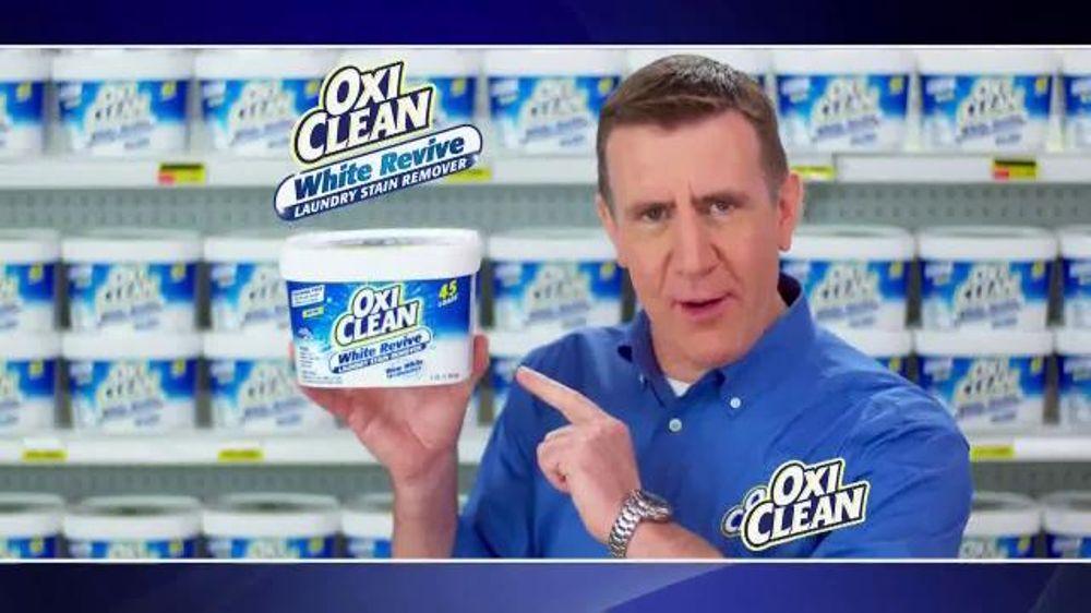 Detergent Dishwasher What Fresh