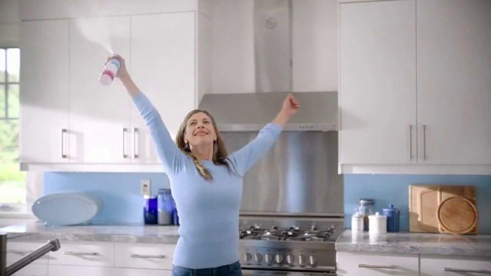 Fresh Products Air Freshener