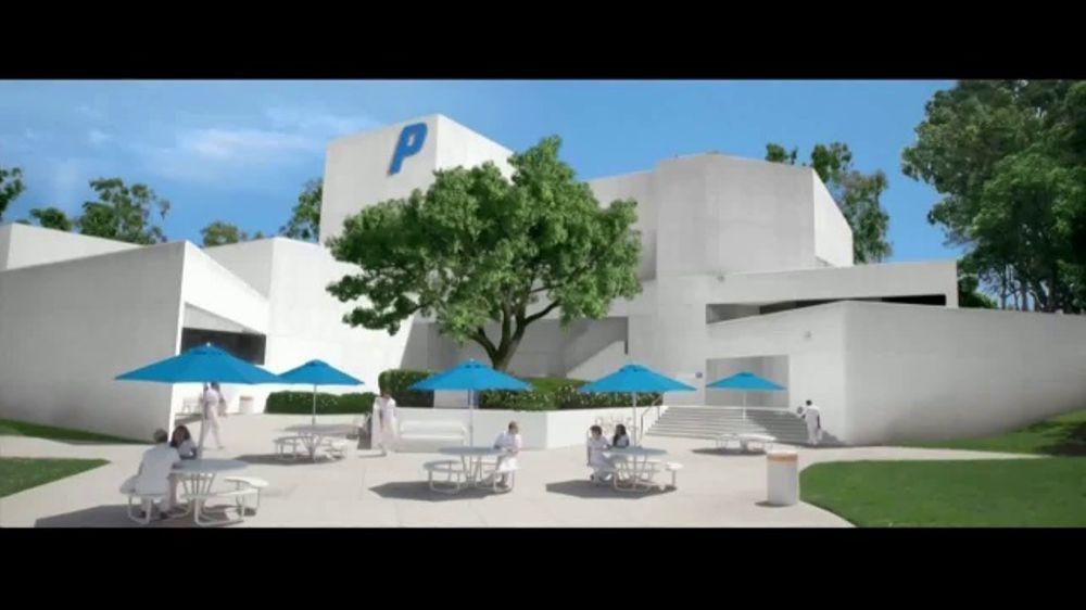 Progressive Tv Commercial Jamie S Twin Ispot Tv