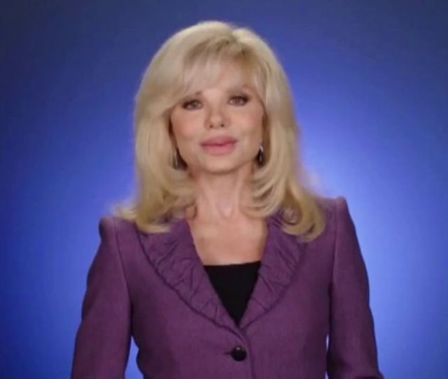 Advantage Alert Tv Commercial Amazingly Affordable Featuring Loni Anderson Ispot Tv