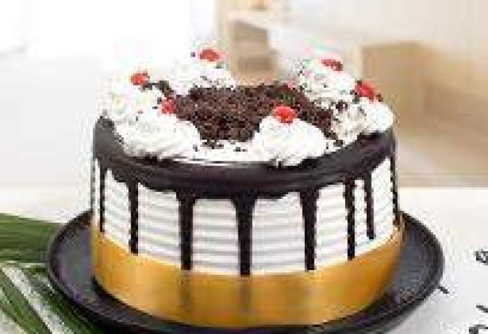 1 Online Cake Delivery In Calicut At 399 Order Cake Online In
