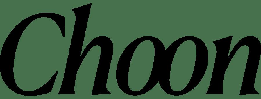 Image result for choon logo