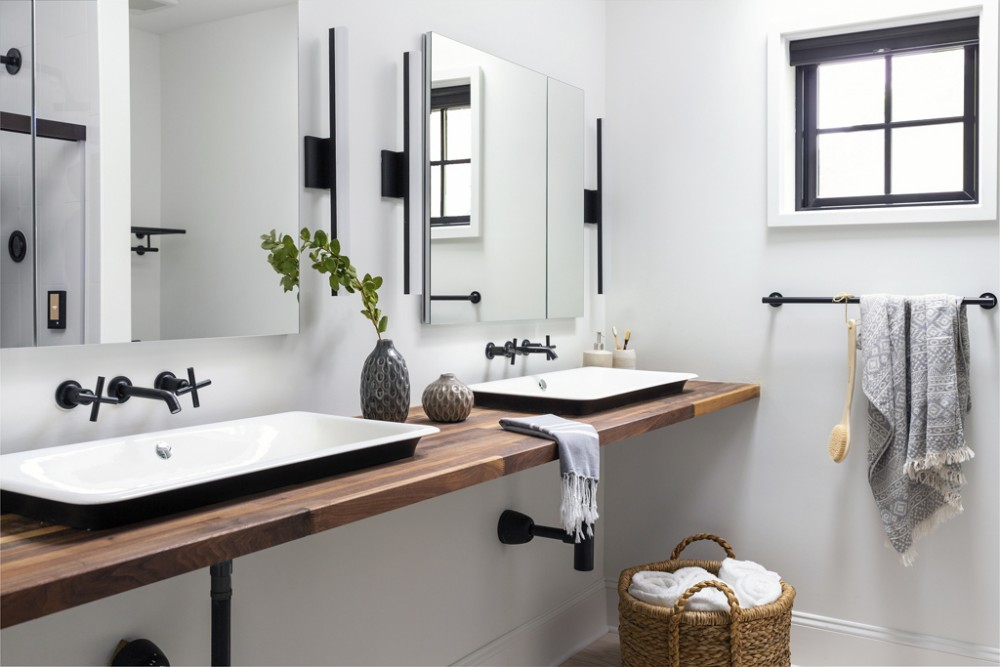 home is where the hygge is kohler ideas