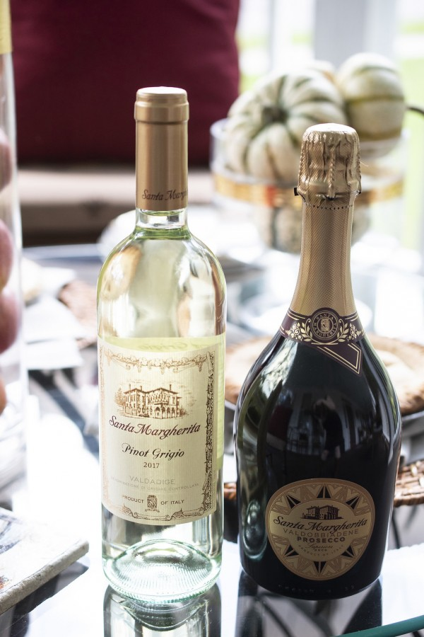 6e9e9c1f0ff0dd1b0225518f03f0ff00c14ab95d Tips on How to Host a Date Day at Home with Santa Margherita Wines