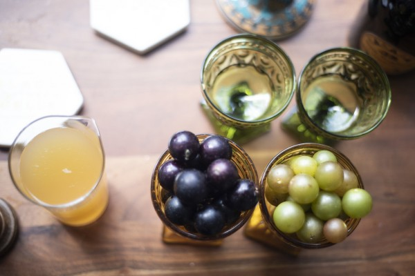 e1302615a4069da94ba56ed4539745453a869c7c Tips on How to Host a Date Day at Home with Santa Margherita Wines