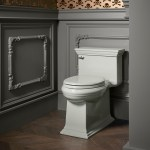 Victorian Edge Bathroom Kohler Ideas