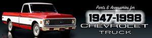 93 Chevy Truck Dash Swap 98 dash upgrade Chevy Truck Forum
