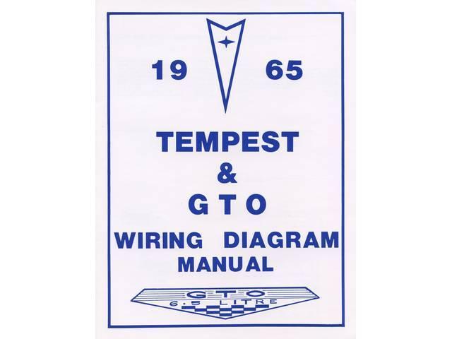manual wiring diagram black and white basic paper