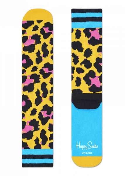 Happy Sock(ハッピーソックス)