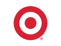 20 off target coupons promo codes
