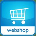 webshop_TiendaDMD