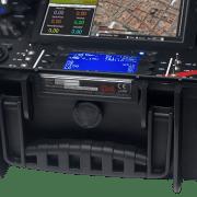GCSD4_Suitcase-0011_w30_01