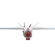 Aeromapper Talon Amphibious_02