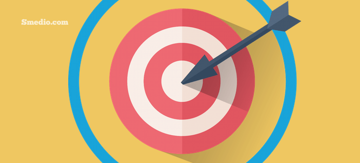 Target Audience How to Reach a Buying Target Audience for Your Business in 7 Steps