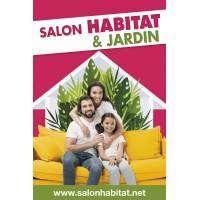 salon habitat jardin nantes sud 2021
