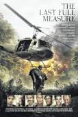 Image result for The Last Full Measure
