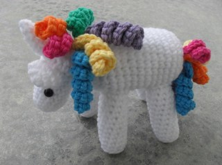 http://uniquecreationstracy.storenvy.com/collections/196823-animals/products/7205207-rainbow-unicorn