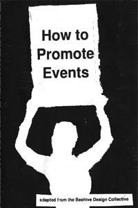 How To Promote Events