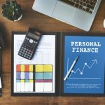 How To Budget Your Personal Finance Money View Loans