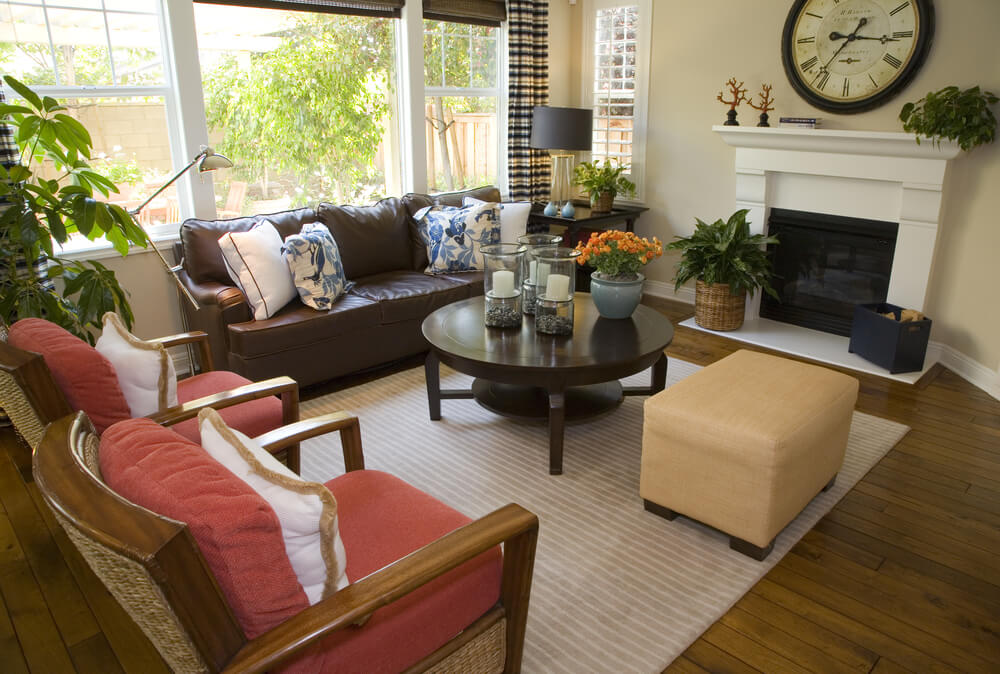 Accent Chairs Go Leather Sofa