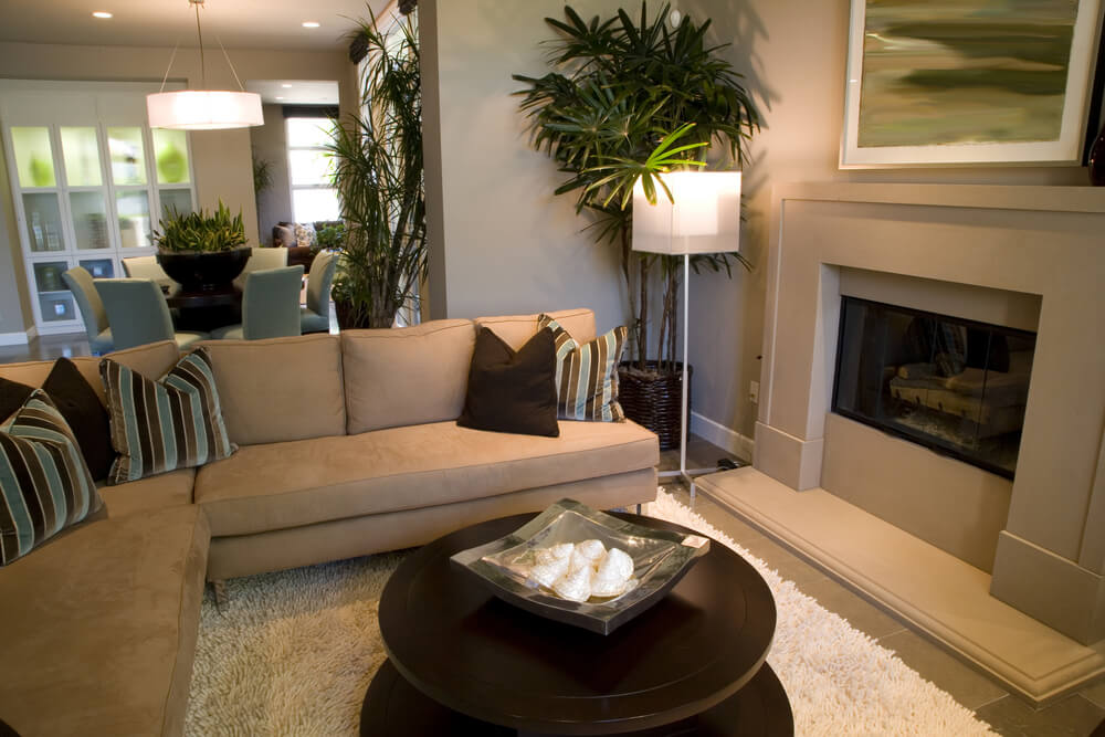 Small Sectional Sofa Uk