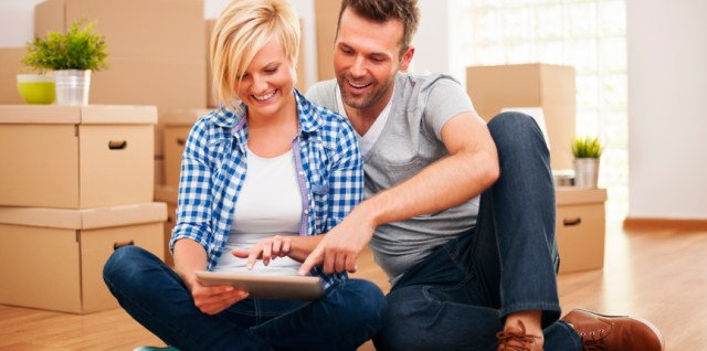 7 Ways To Finance Your Furniture Buying Spree Pros Cons
