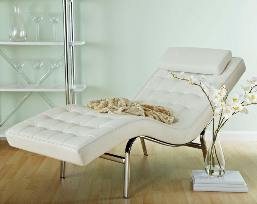 20 Top Stylish and Comfortable Living Room Chairs on Comfortable Living  id=54914