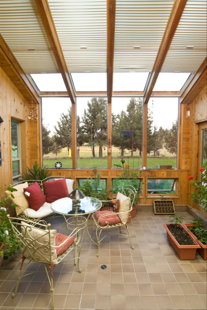 55 Luxurious Covered Patio Ideas (Pictures) on Extended Covered Patio Ideas id=64086