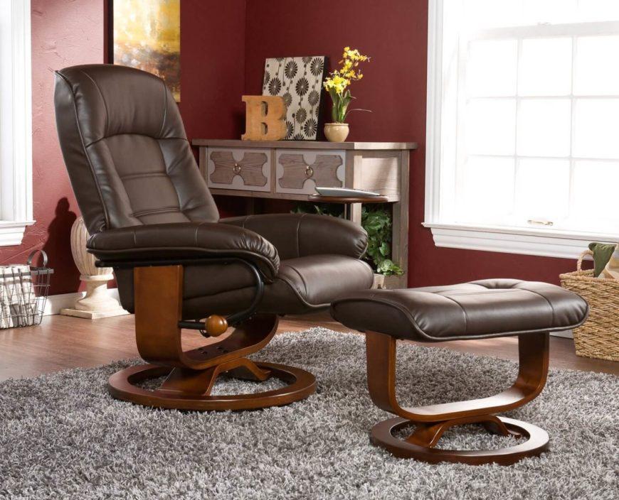 20 Super Comfortable Living Room Furniture Options on Comfortable Living  id=96777