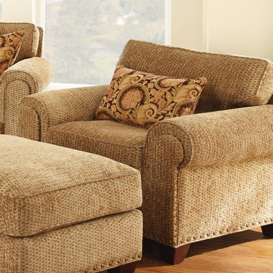 20 Super Comfortable Living Room Furniture Options on Comfortable Living  id=59444
