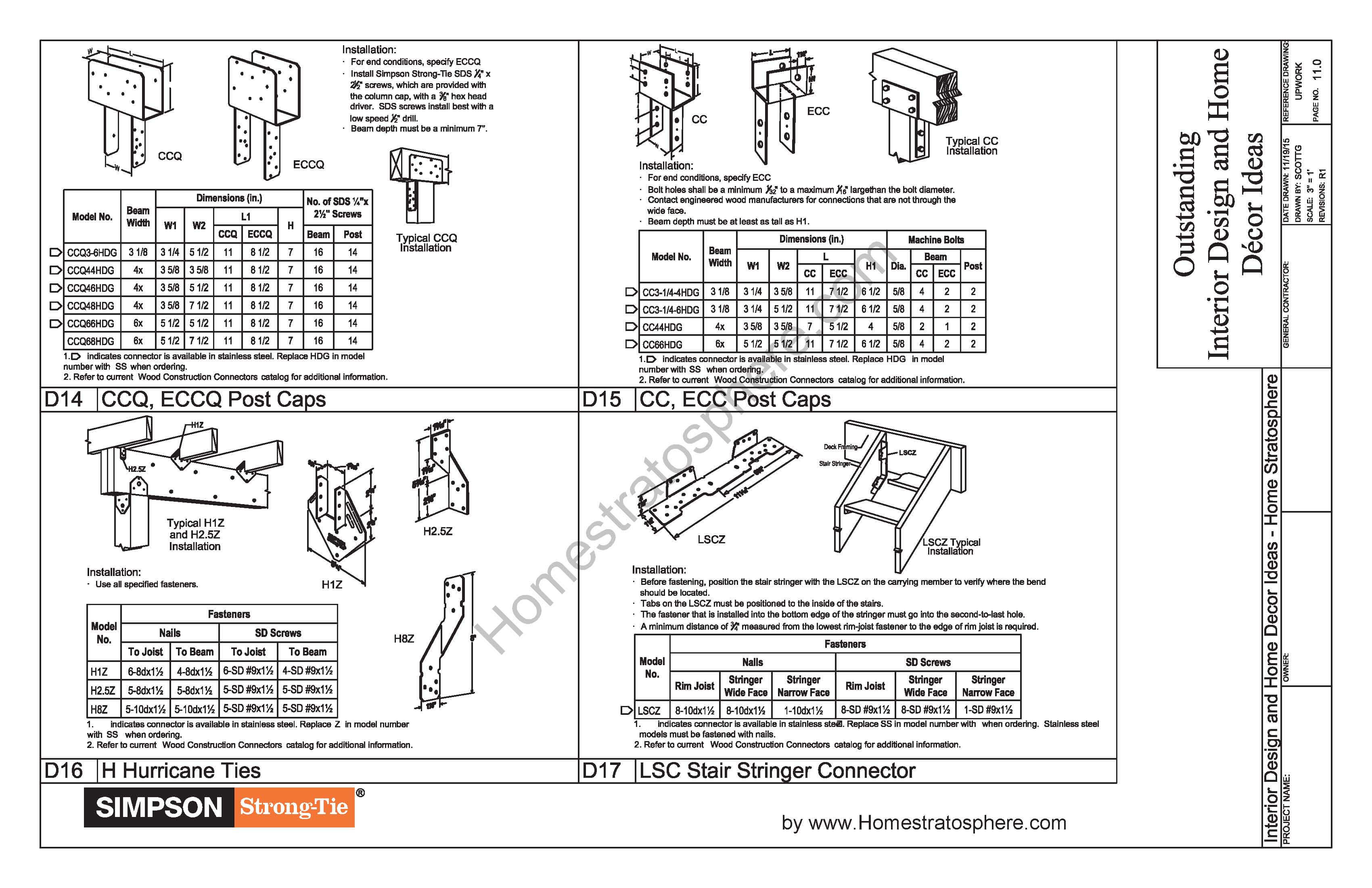 Free 12' X 16' Deck Plan Blueprint (with PDF Document ... on Patio Planner id=12558