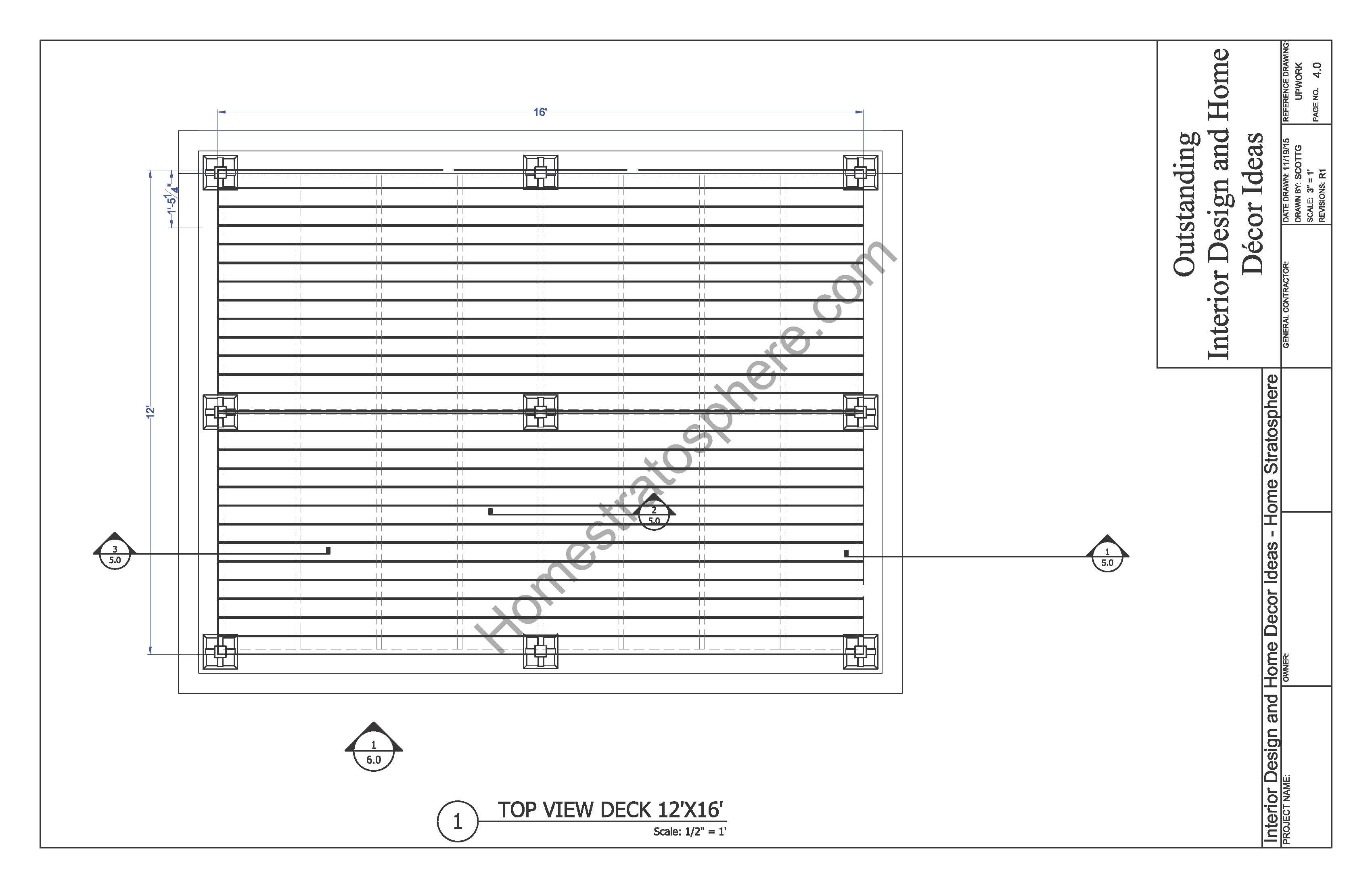 Kitchen Plan Design Software Free