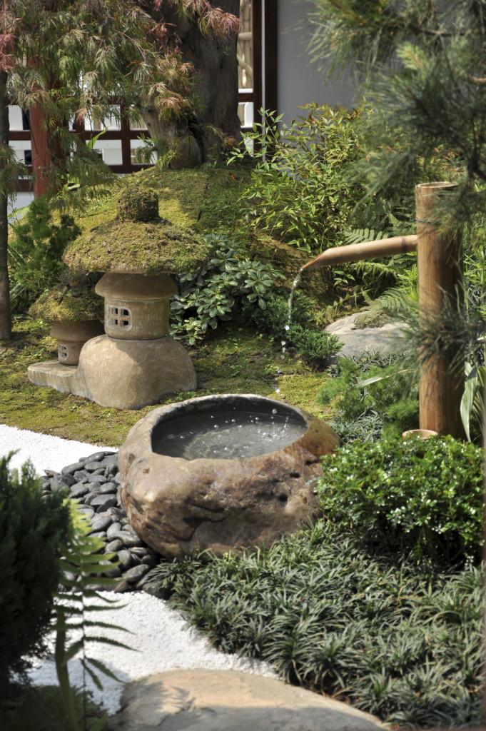 38 Glorious Japanese Garden Ideas on Backyard Japanese Garden Design Ideas id=79255
