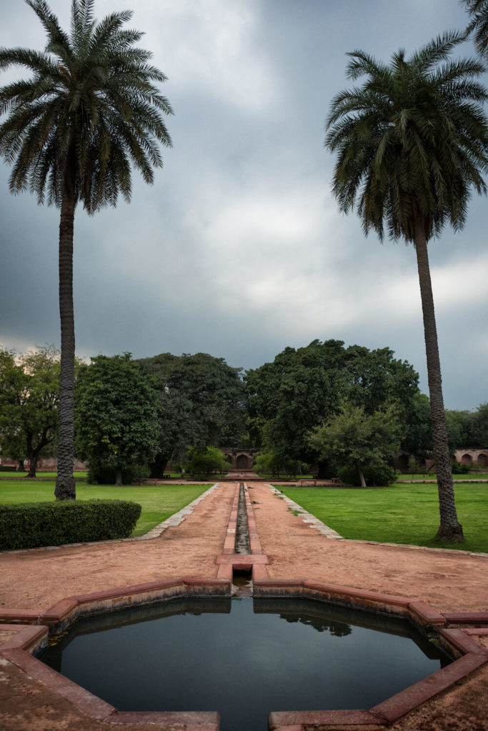 30 Spectacular Backyard Palm Tree Ideas on Palm Tree Backyard Ideas id=42698