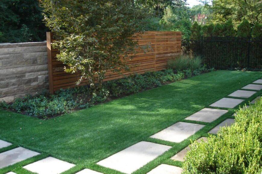 27 Amazing Backyard Astro Turf Ideas on Turf Backyard Ideas id=93389