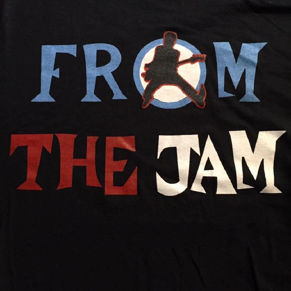 Reviews From The Jam KOMEDIA BATH Bath Fri 27th
