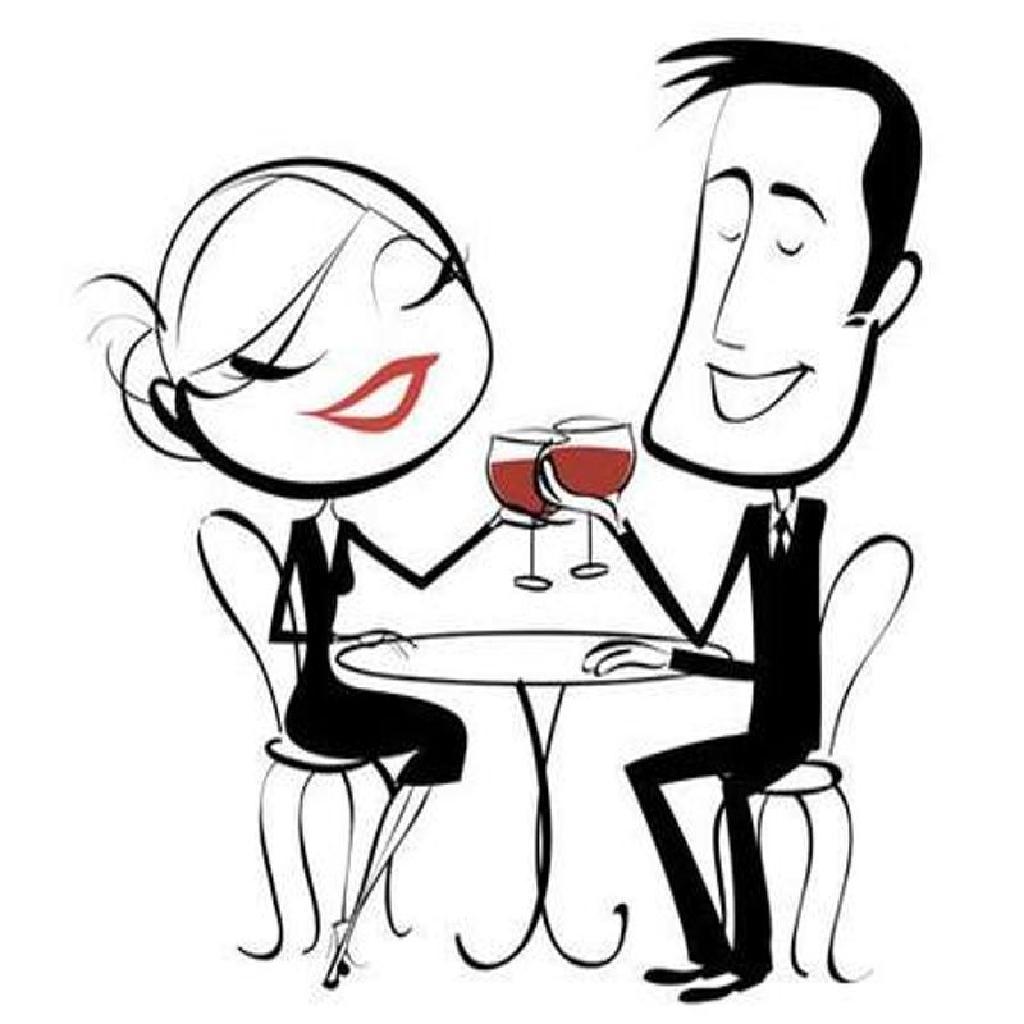 Speed dating brighton free