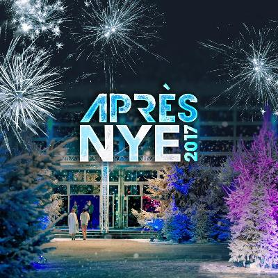 The 2017 London New Year s Eve Ball Tickets   Battersea Evolution     The 2017 London New Year s Eve Ball Tickets   Battersea Evolution London    Sun 31st December