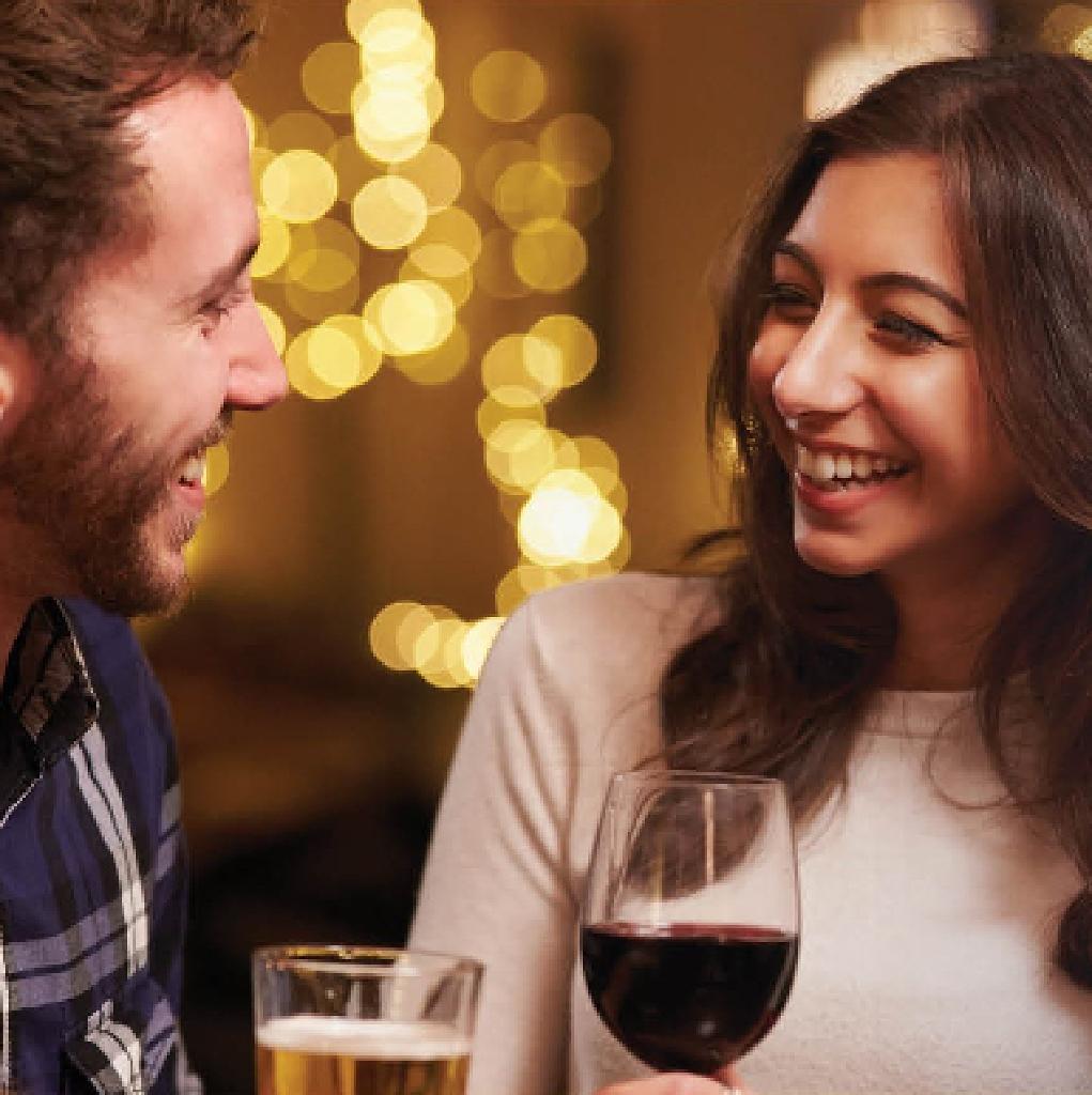 Huwelijk niet dating sinopsis singkat