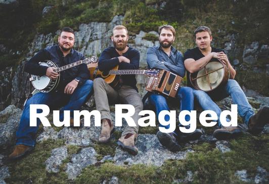 Rum Ragges