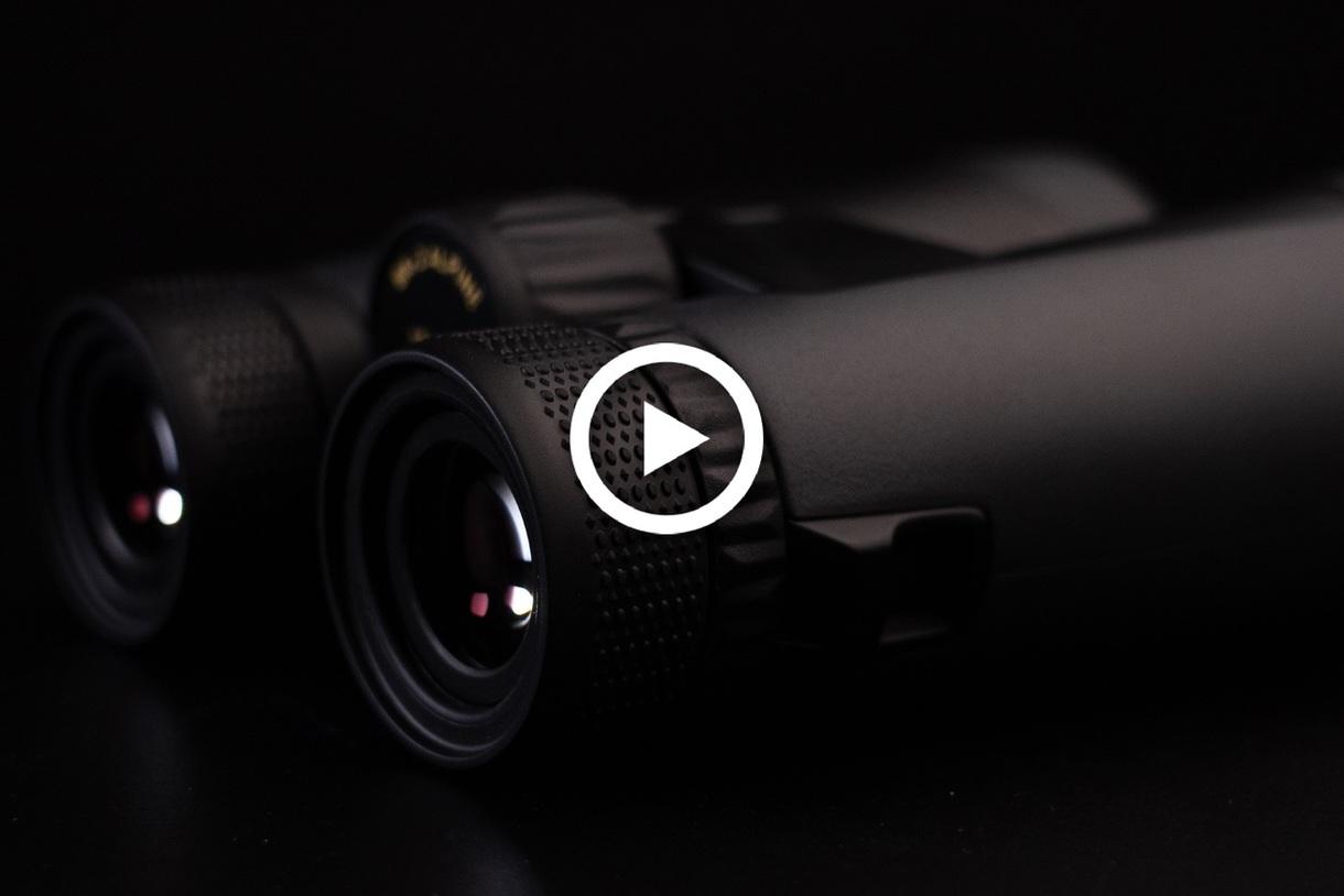 BX-2 Alpine Video