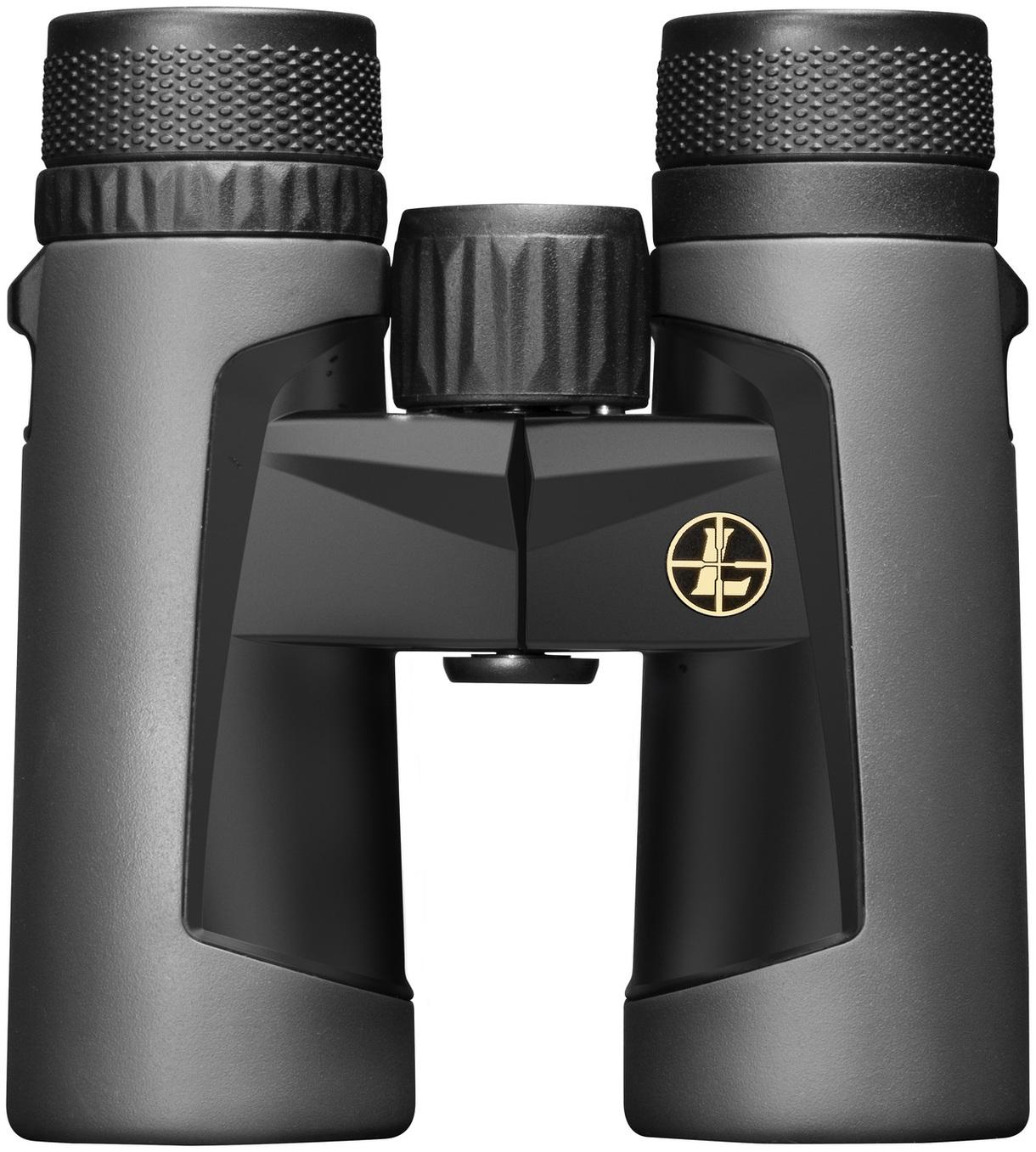 BX-2 Alpine Binocular