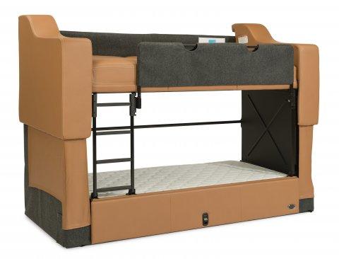 lift and lock sofa bunk