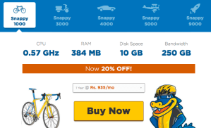 HostGator_India_Linux_vps_web_hosting_plans