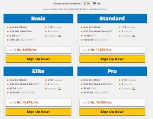HostGator_India_linux_dedicated_web_hosting_plans